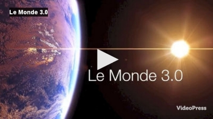 Introduction Monde 3.0