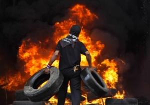 Article du Monde 3.0 sur des flagrants délits de bétise