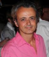 Stephane Delaporte