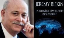 jeremy-rifkin-la-troisieme-revolution-industrielle